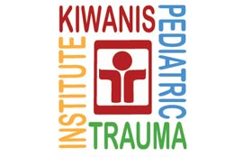 The Kiwanis Pediatric Trauma Institute at Floating Hospital for Children.