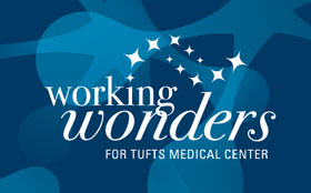 Working Wonders 2018 focuses on achievements in Neurology