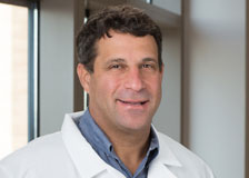 Martin Maron, MD is the Director of the Hypertrophic Cardiomyopathy Center at Tufts Medical Center in Boston, MA.