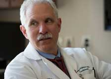 Dr. Udelson is a cardiologist at Tufts Medical Center in Boston with special expertise in HCM.