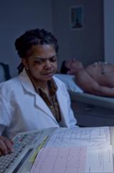 Cardiac Electrophysiology Fellowship Boston   Tufts Medical Center