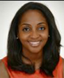 Alexis Griffin, MD is an OBGYN resident.