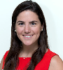 Maggie Shields, MD is a orthopedics resident