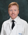 Daniel Ball is a radiology resident.