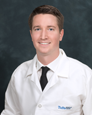 Robert Cooper is a radiology resident.