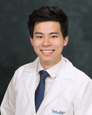 Alex Li is a radiology resident.