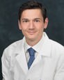 Andrew Soroka is a radiology resident.