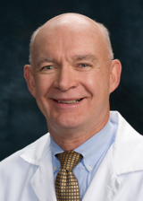 William C. Mackey, MD, Surgeon-in-Chief at Tufts Medical Center in Boston, MA.
