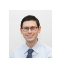 Dr. Neidich is a general surgery resident at Tufts Medical Center in Boston