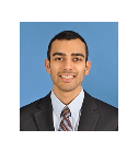 Dr. Patel is a general surgery resident at Tufts Medical Center in Boston.