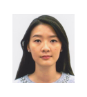 Dr. Yao is a general surgery resident at Tufts Medical Center in Boston