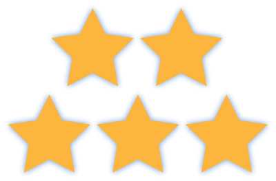 Learn about the 5 star award that Tufts Medical Center in Boston won for quality and results.