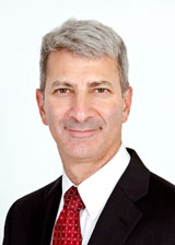 Michael Apkon, MD, PhD is named CEO of Tufts Medical Center