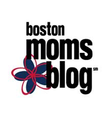 Boston Moms Blog has written about Tufts Medical Center OB/GYN's approach to a number of issues, including the zika virus.