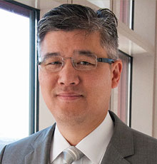 Frederick Chen, MD is the chief of the division of Cardiac Surgery and director of the Cardiac Surgery Program at Tufts Medical Center in Boston.