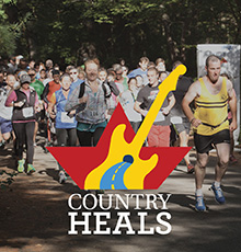 Country Heals