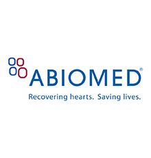 Abiomed, Inc.
