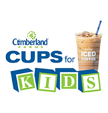 Cups for Kids