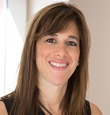Jill Gordon, MA, RD, LDN is a Clinical Dietitian at Tufts Children's Hospital in Boston.