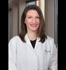 Dr. Tiffany Kolniak joins Tufts Medical Center Primary Care- Framingham