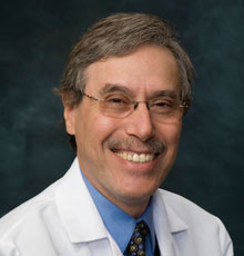 Marvin A. Konstam, MD is the Chief Physician Executive in The CardioVascular Center at Tufts Medical Center in Boston, MA.