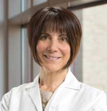 Dr. Olivia Lanna recently joined Tufts Medical Center Primary Care - Quincy.