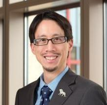 Dr. Leung is the Director of the Stroke and Young Adults (SAYA) Program at Tufts Medical Center in Boston.