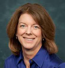 Cynthia Mattox, MD is an award-winning Ophthalmologist at Tufts Medical Center in Boston, MA.