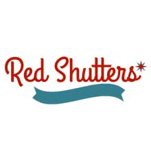 The Red Shutters blog has written about Tufts Medical Center's ER check-in tool.
