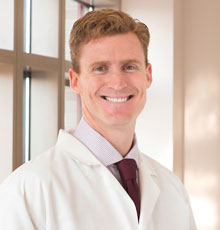 Matthew Salzler, MD is an Orthopaedic Surgeon at Tufts Medical Center in downtown Boston, MA.