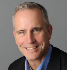 Sean Sullivan has been named Vice President of Human Resources at Tufts Medical Center, located in downtown Boston, MA.
