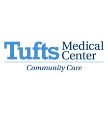 Tufts Medical Center Community Care