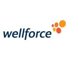 Wellforce Logo