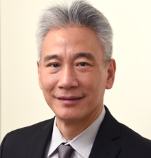 Dr. Ming Zhou has been named Pathologist-in-Chief