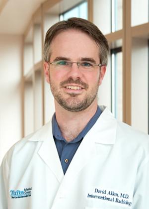 Radiologists | Tufts Medical Center