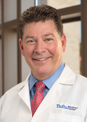 Craig  Best, MD, MPH