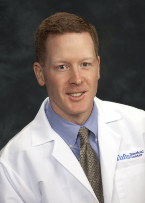 Brian Bond, MD, PharmD