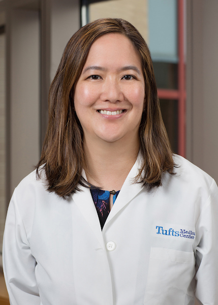 Jennifer K. Chow, MD, MS