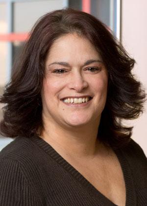 Susan Costa Tufts Medical Center