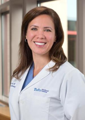 Carolyn Furuya, MD