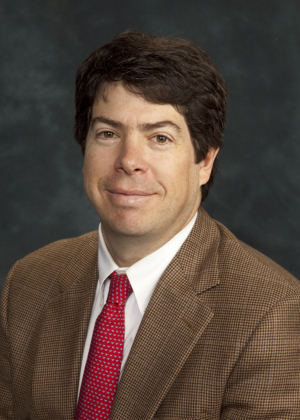 Michael H. Goldstein, MD, MM