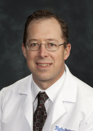 Michael House, MD is a maternal-fetal medicine physician at Tufts Medical Center.