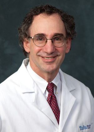 Mark D. Iafrati, MD