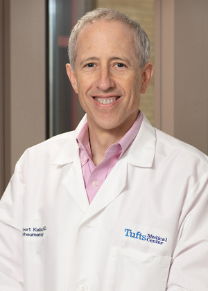 Robert A. Kalish, MD