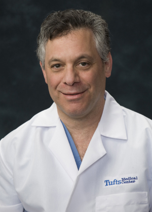 Carey D. Kimmelstiel, MD