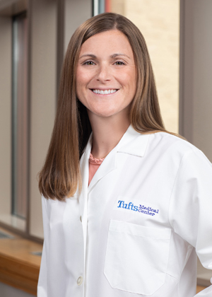 Elizabeth  G. King-Paulson, MD