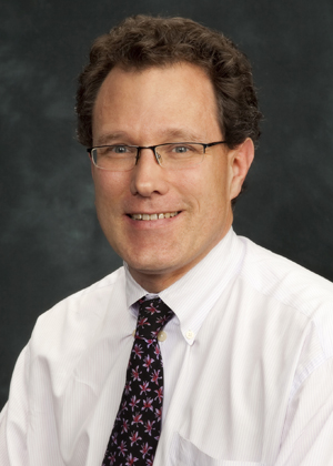 Andreas K. Klein, MD