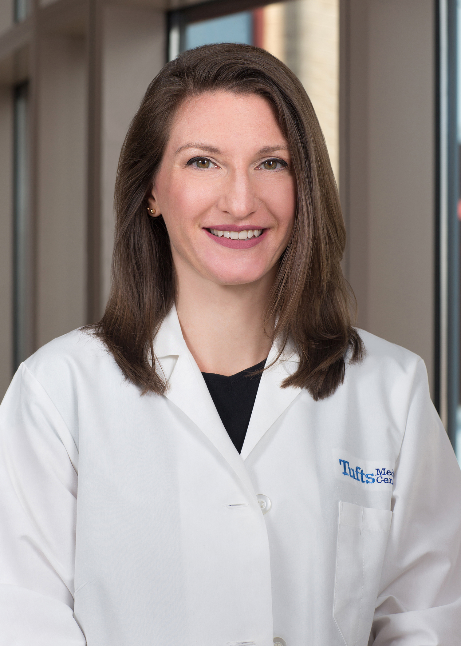 Tiffany A. Kolniak, MD, PhD