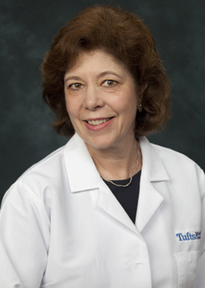 Joan I. Kross, MD, MPH
