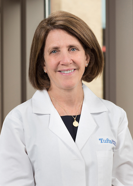 Amy Kuhlik, MD